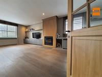 Foto 50 : Huis in 3078 EVERBERG (België) - Prijs € 2.650