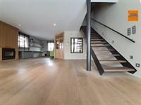 Foto 53 : Huis in 3078 EVERBERG (België) - Prijs € 2.650