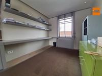 Foto 48 : Huis in 3078 EVERBERG (België) - Prijs € 2.650
