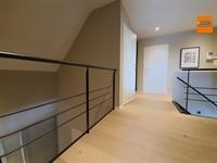 Foto 46 : Huis in 3078 EVERBERG (België) - Prijs € 2.650