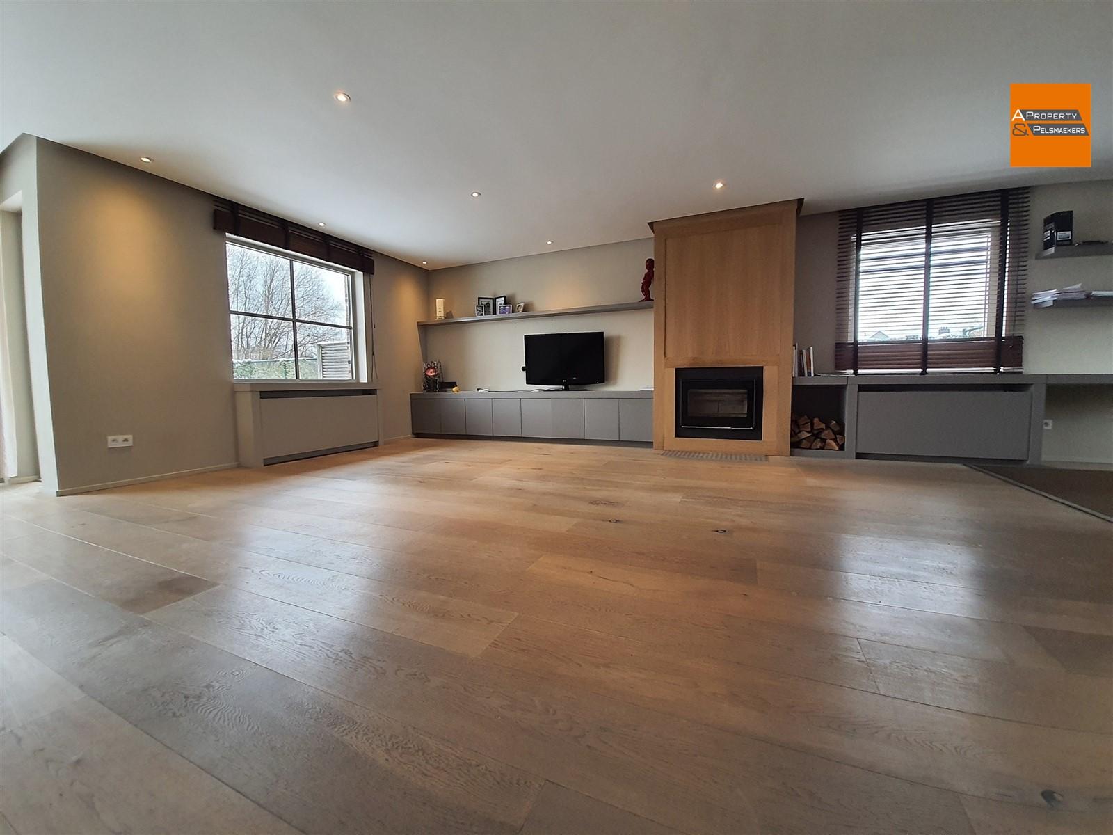 Foto 51 : Huis in 3078 EVERBERG (België) - Prijs € 2.650