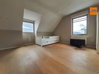 Foto 42 : Huis in 3078 EVERBERG (België) - Prijs € 2.650