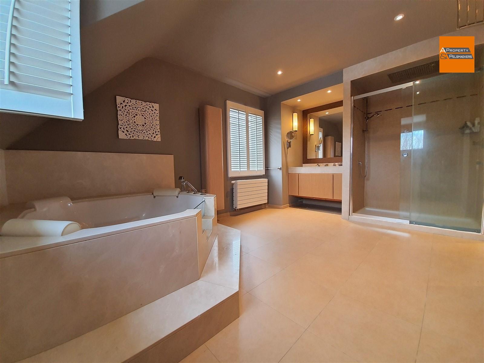 Foto 38 : Huis in 3078 EVERBERG (België) - Prijs € 2.650