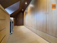 Foto 36 : Huis in 3078 EVERBERG (België) - Prijs € 2.650