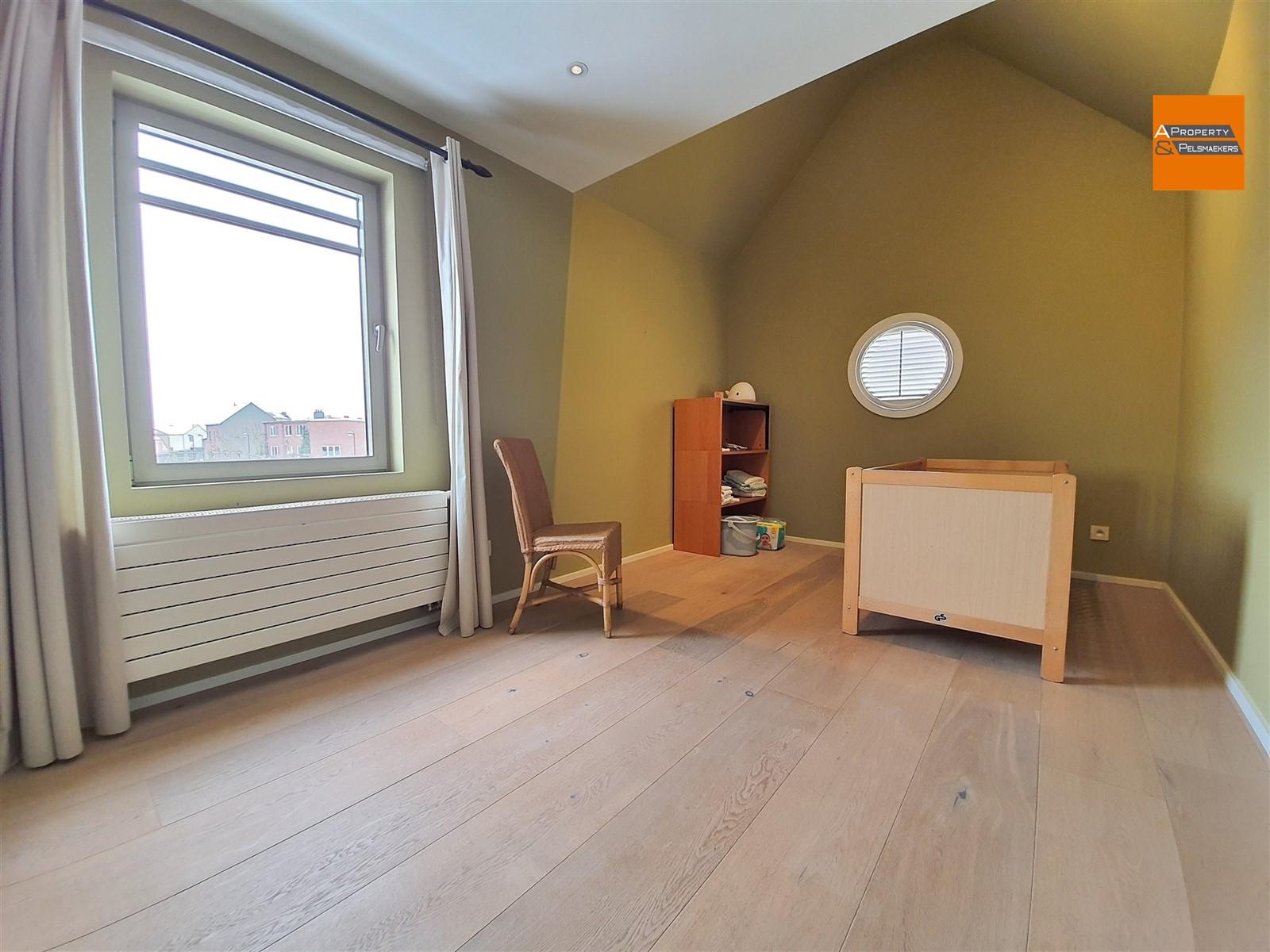 Foto 40 : Huis in 3078 EVERBERG (België) - Prijs € 2.650