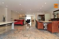 Image 43 : Investment Property IN 3078 EVERBERG (Belgium) - Price 1.500.000 €