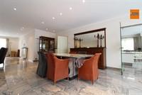 Image 38 : Investment Property IN 3078 EVERBERG (Belgium) - Price 1.500.000 €