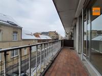 Image 18 : Appartement à 3070 Kortenberg (Belgique) - Prix 229.000 €