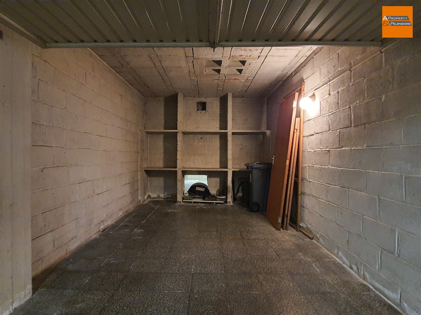 Image 19 : Appartement à 3070 Kortenberg (Belgique) - Prix 229.000 €