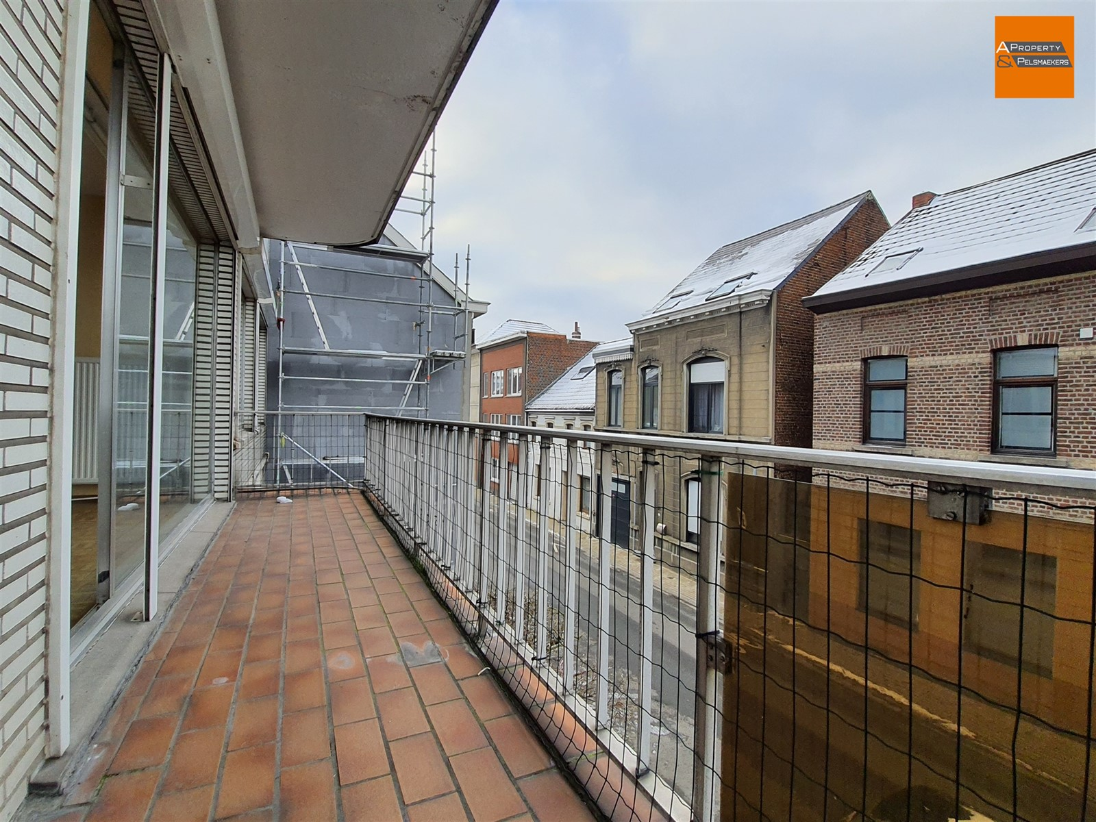 Image 17 : Appartement à 3070 Kortenberg (Belgique) - Prix 229.000 €