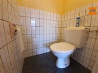 Image 15 : Appartement à 3070 Kortenberg (Belgique) - Prix 229.000 €