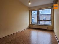 Image 14 : Appartement à 3070 Kortenberg (Belgique) - Prix 229.000 €