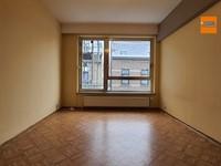 Image 12 : Appartement à 3070 Kortenberg (Belgique) - Prix 229.000 €