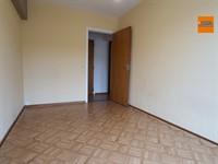 Image 13 : Appartement à 3070 Kortenberg (Belgique) - Prix 229.000 €