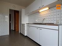 Image 6 : Appartement à 3070 Kortenberg (Belgique) - Prix 229.000 €