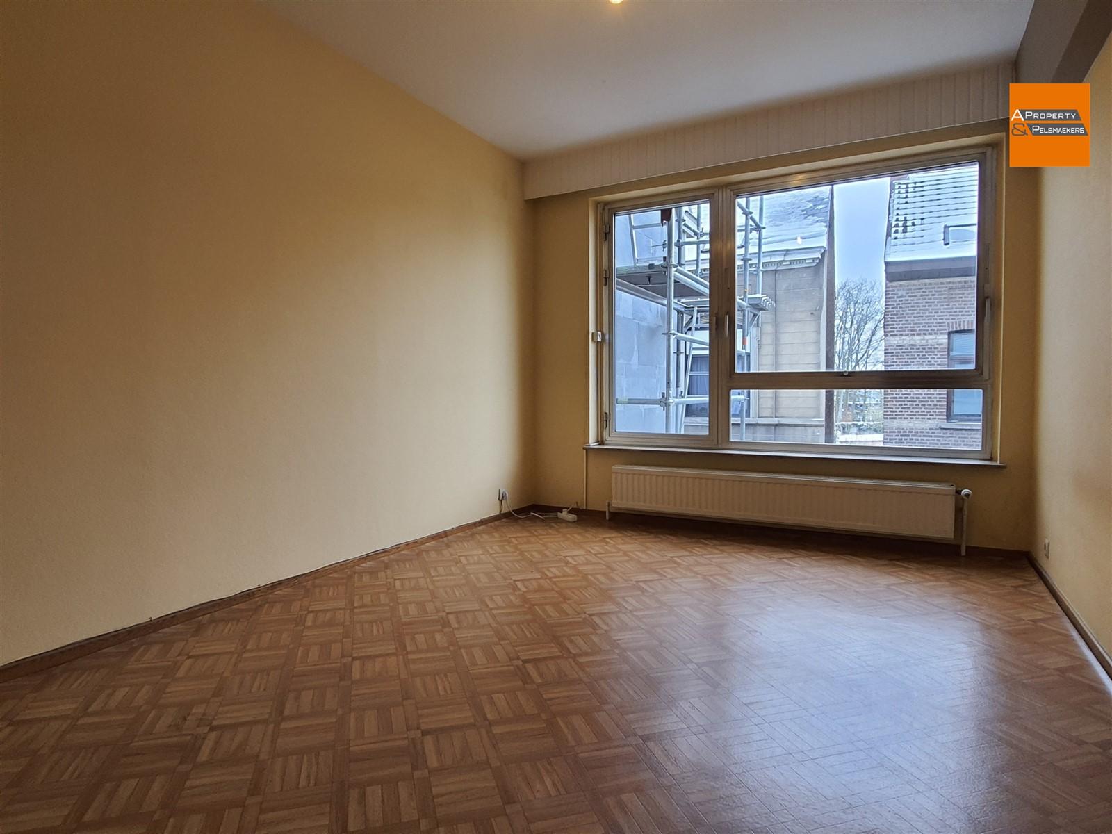 Image 7 : Appartement à 3070 Kortenberg (Belgique) - Prix 229.000 €