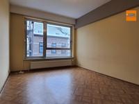 Image 9 : Appartement à 3070 Kortenberg (Belgique) - Prix 229.000 €