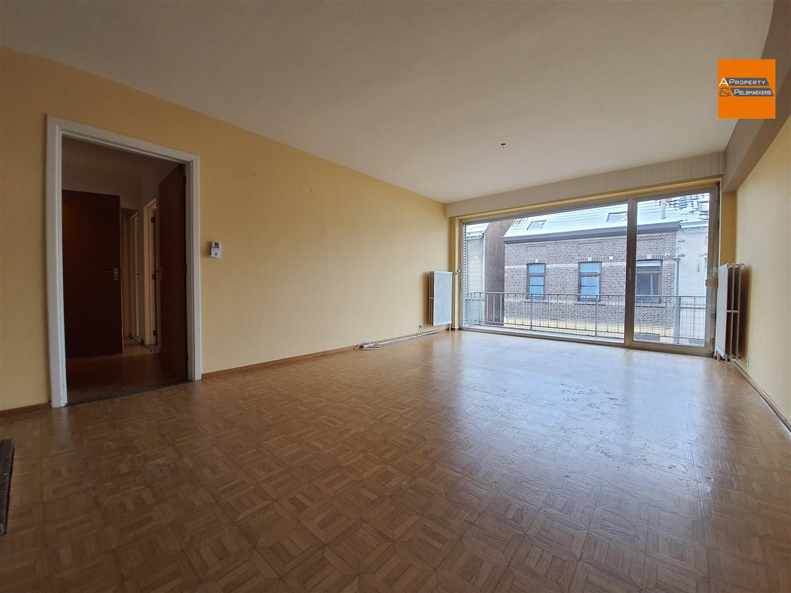 Image 4 : Appartement à 3070 Kortenberg (Belgique) - Prix 229.000 €