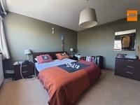 Foto 22 : Huis in 3070 KORTENBERG (België) - Prijs € 339.000