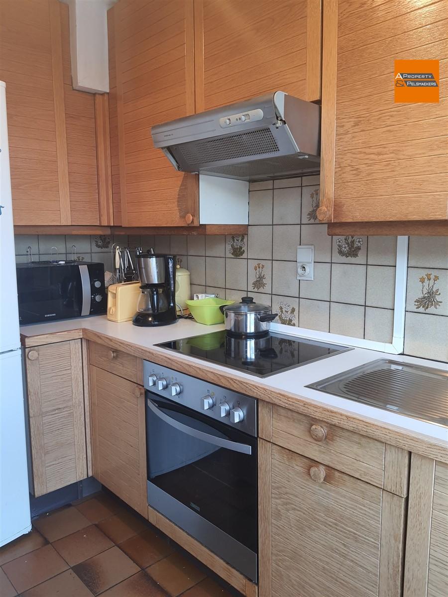 Foto 10 : Huis in 3070 KORTENBERG (België) - Prijs € 339.000