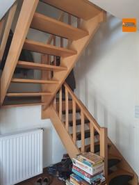 Foto 7 : Huis in 3070 KORTENBERG (België) - Prijs € 339.000