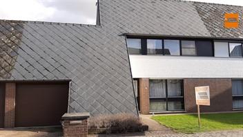 House IN 3070 KORTENBERG (Belgium) - Price 339.000 €