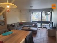 Foto 2 : Huis in 3070 KORTENBERG (België) - Prijs € 339.000
