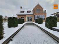 Foto 63 : Huis in 3078 EVERBERG (België) - Prijs € 2.650