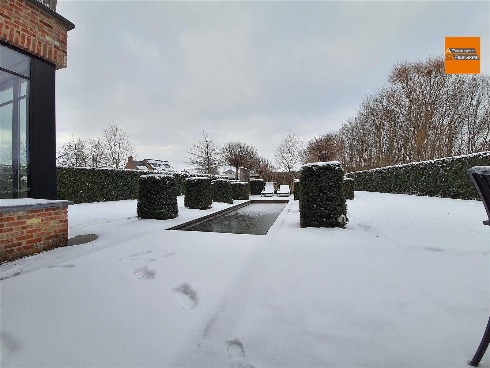 Foto 59 : Huis in 3078 EVERBERG (België) - Prijs € 2.650