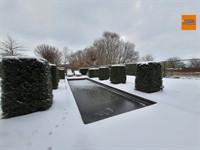 Foto 56 : Huis in 3078 EVERBERG (België) - Prijs € 2.650