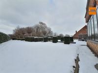 Foto 55 : Huis in 3078 EVERBERG (België) - Prijs € 2.650