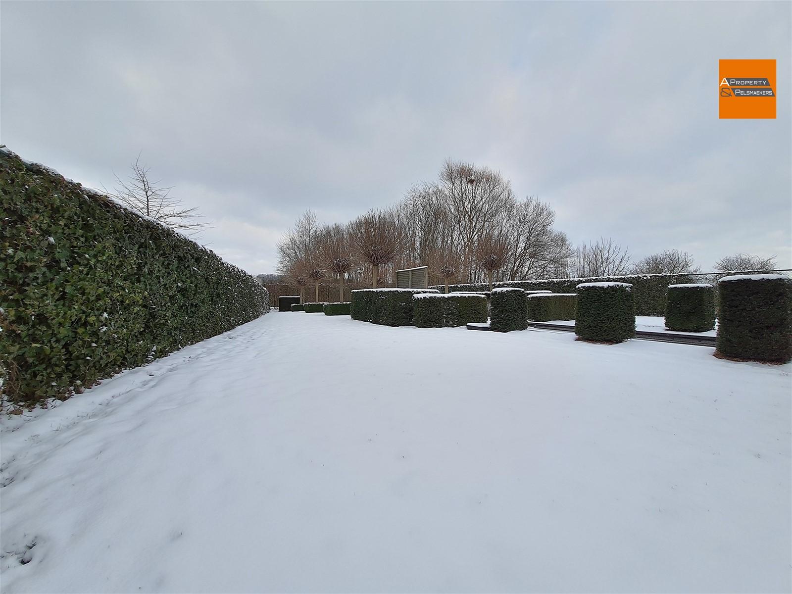 Foto 54 : Huis in 3078 EVERBERG (België) - Prijs € 2.650