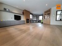Foto 52 : Huis in 3078 EVERBERG (België) - Prijs € 2.650