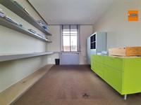 Foto 49 : Huis in 3078 EVERBERG (België) - Prijs € 2.650