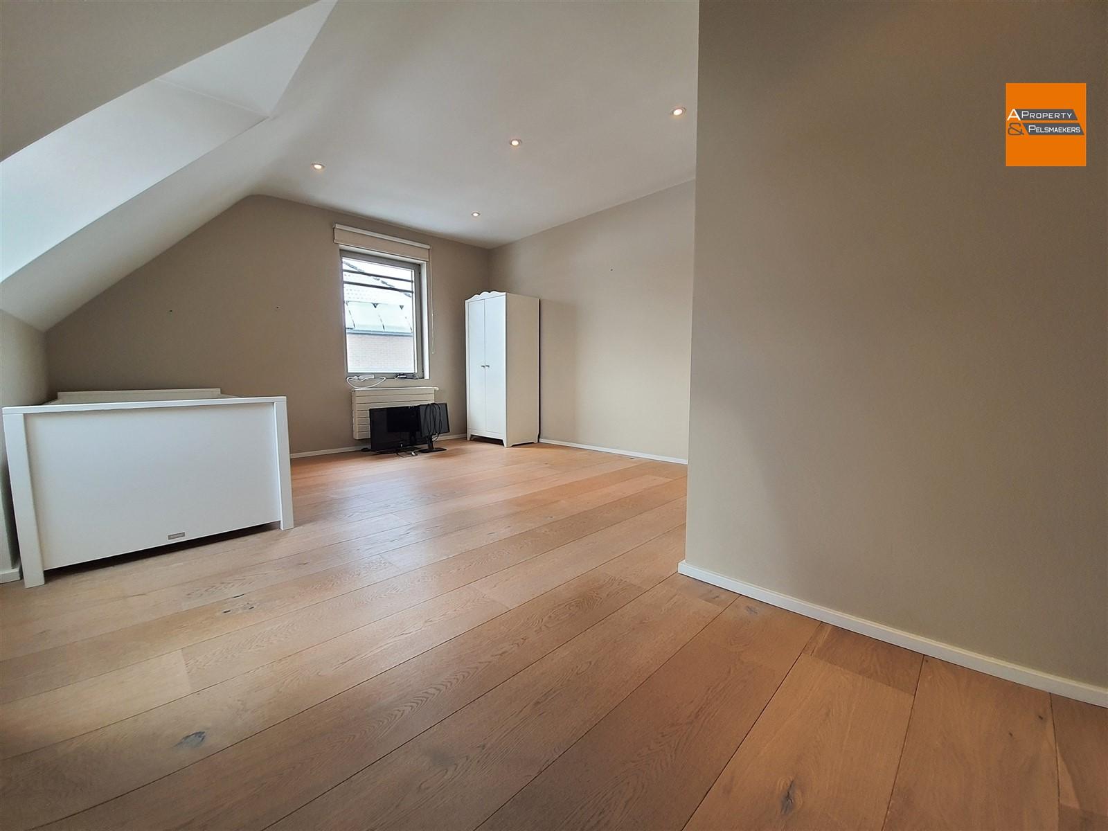 Foto 43 : Huis in 3078 EVERBERG (België) - Prijs € 2.650