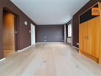 Foto 31 : Huis in 3078 EVERBERG (België) - Prijs € 2.650
