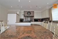 Image 42 : Investment Property IN 3078 EVERBERG (Belgium) - Price 1.500.000 €
