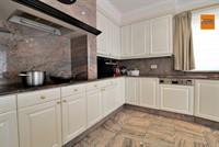 Image 41 : Investment Property IN 3078 EVERBERG (Belgium) - Price 1.500.000 €