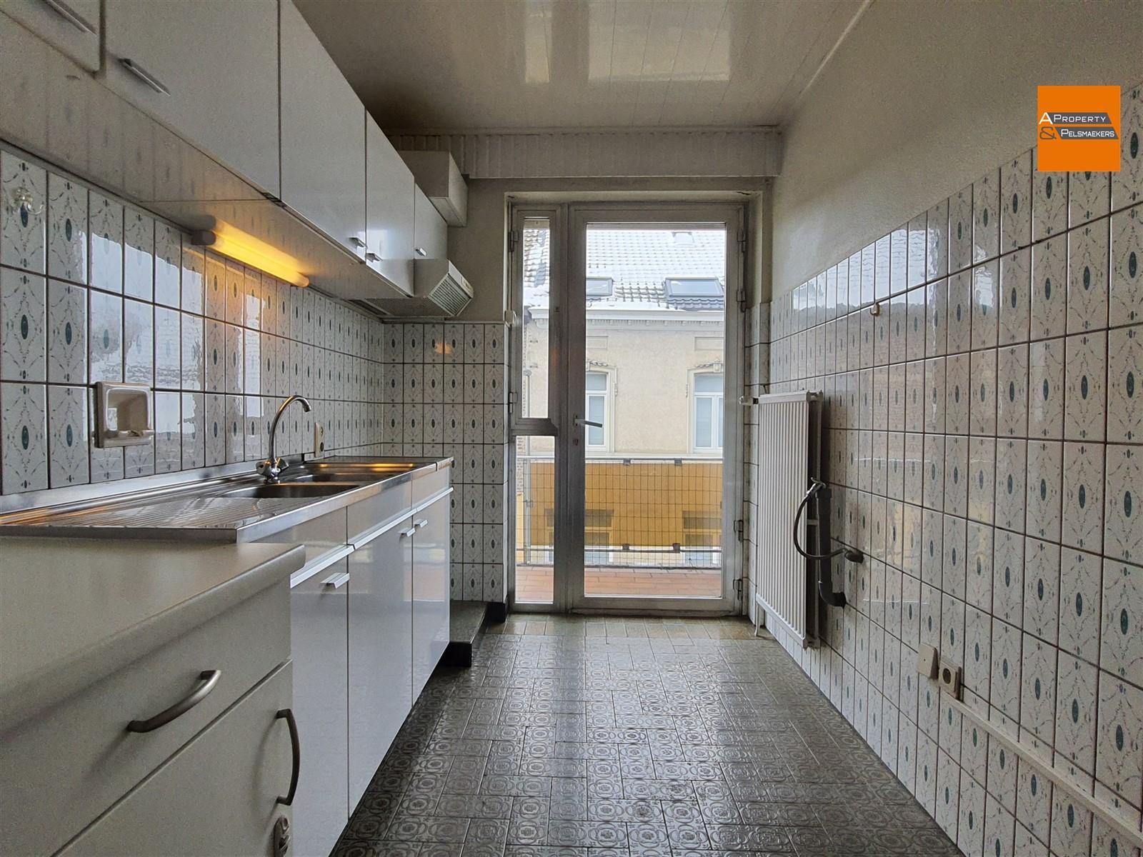 Image 5 : Appartement à 3070 Kortenberg (Belgique) - Prix 229.000 €