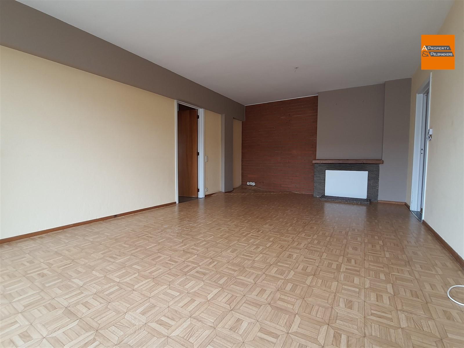 Image 3 : Appartement à 3070 Kortenberg (Belgique) - Prix 229.000 €
