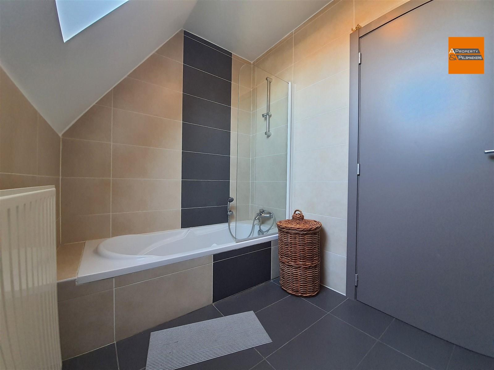 Foto 9 : Appartement in 1930 NOSSEGEM (België) - Prijs € 299.000