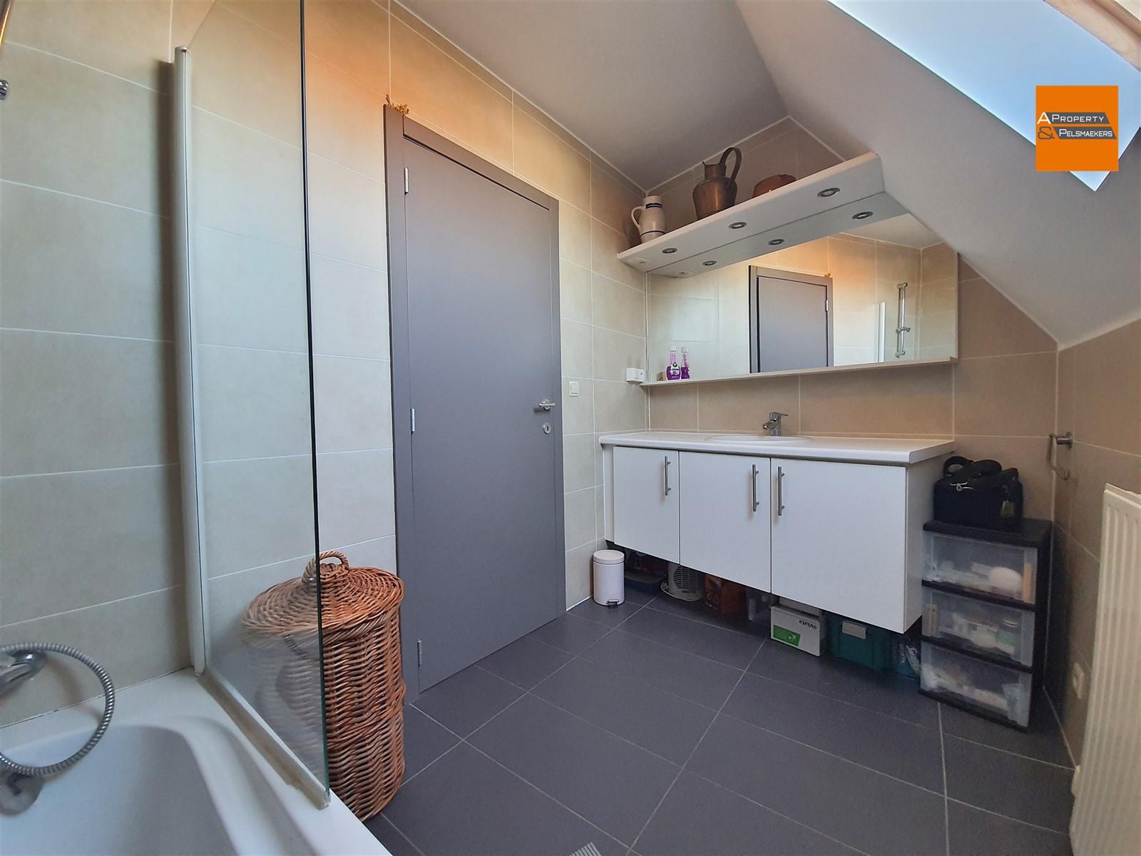 Foto 8 : Appartement in 1930 NOSSEGEM (België) - Prijs € 299.000