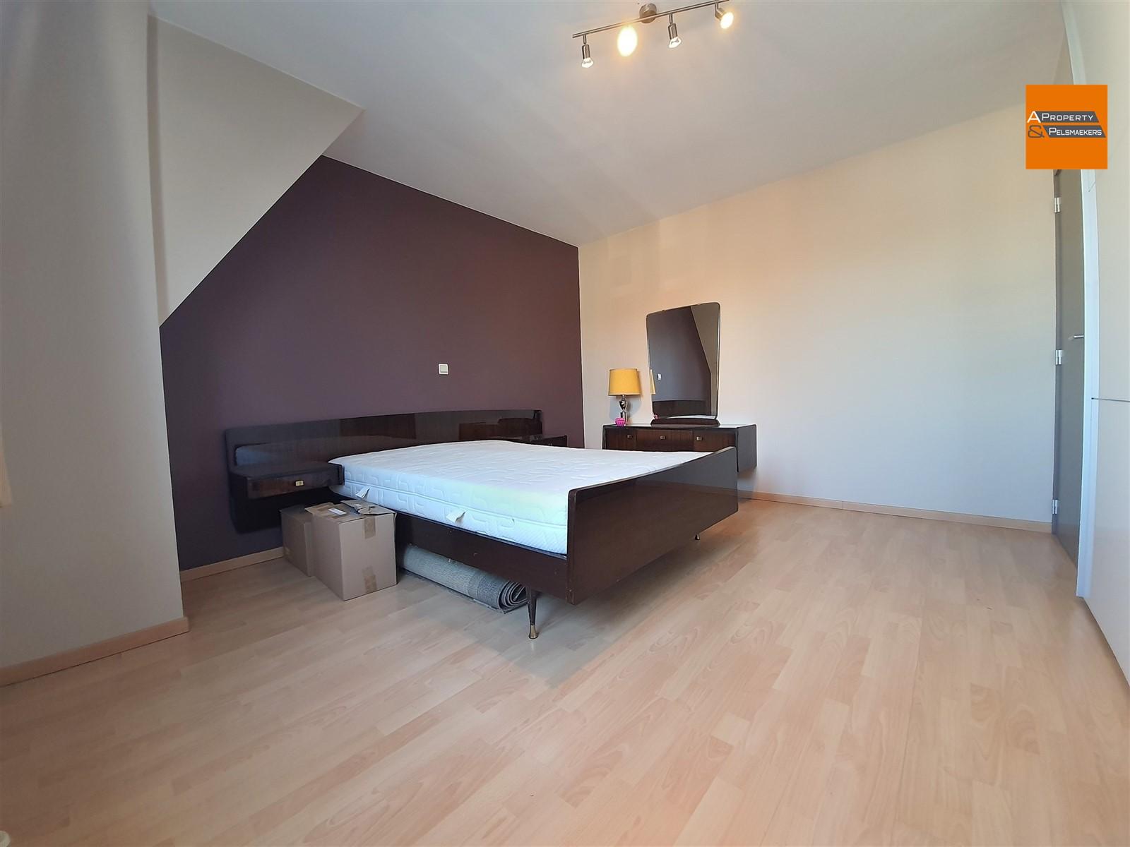 Foto 7 : Appartement in 1930 NOSSEGEM (België) - Prijs € 299.000