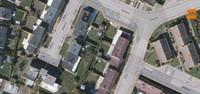 Foto 36 : Huis in 3070 KORTENBERG (België) - Prijs € 339.000
