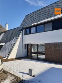 Foto 33 : Huis in 3070 KORTENBERG (België) - Prijs € 339.000