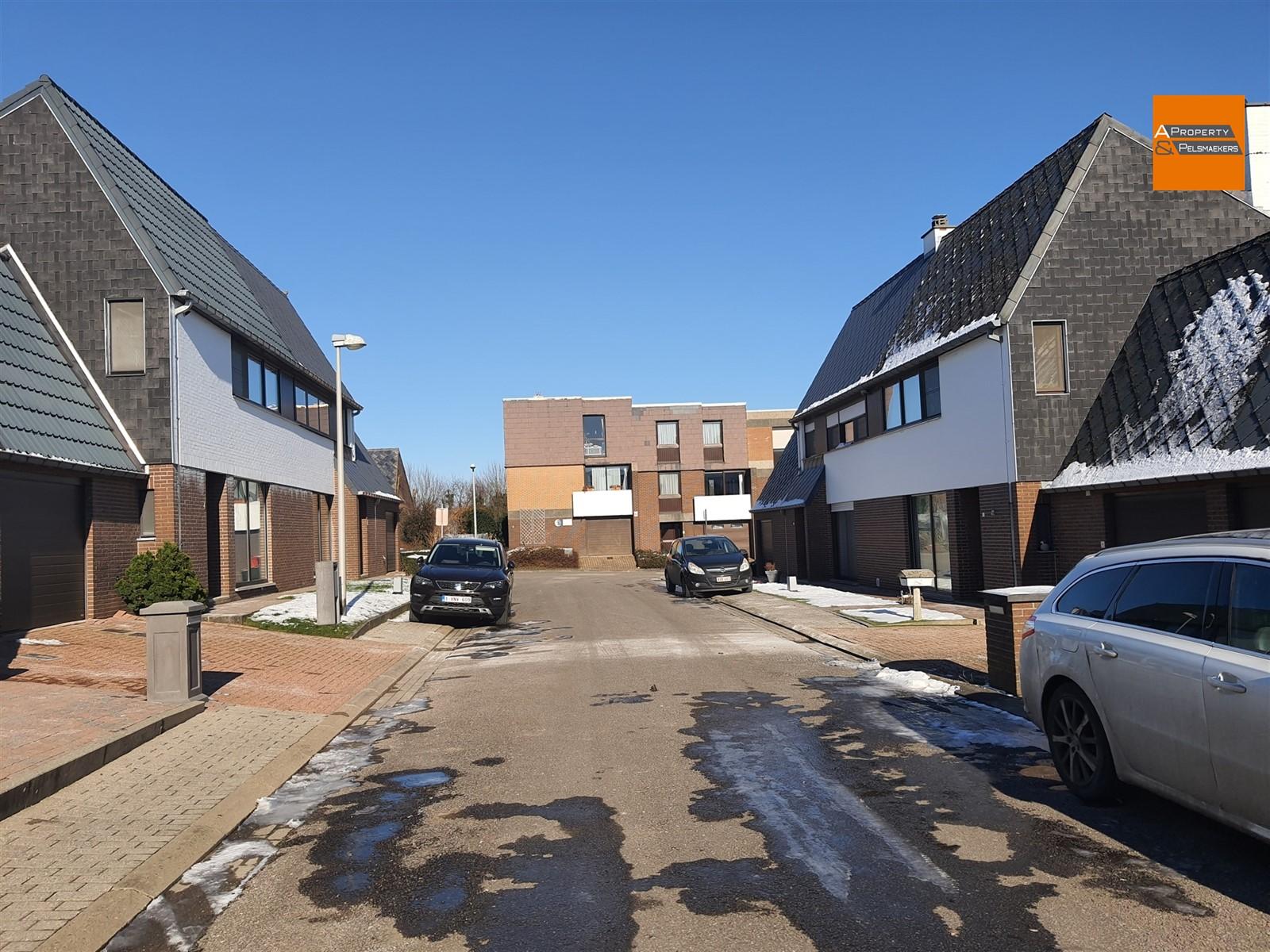 Foto 32 : Huis in 3070 KORTENBERG (België) - Prijs € 339.000