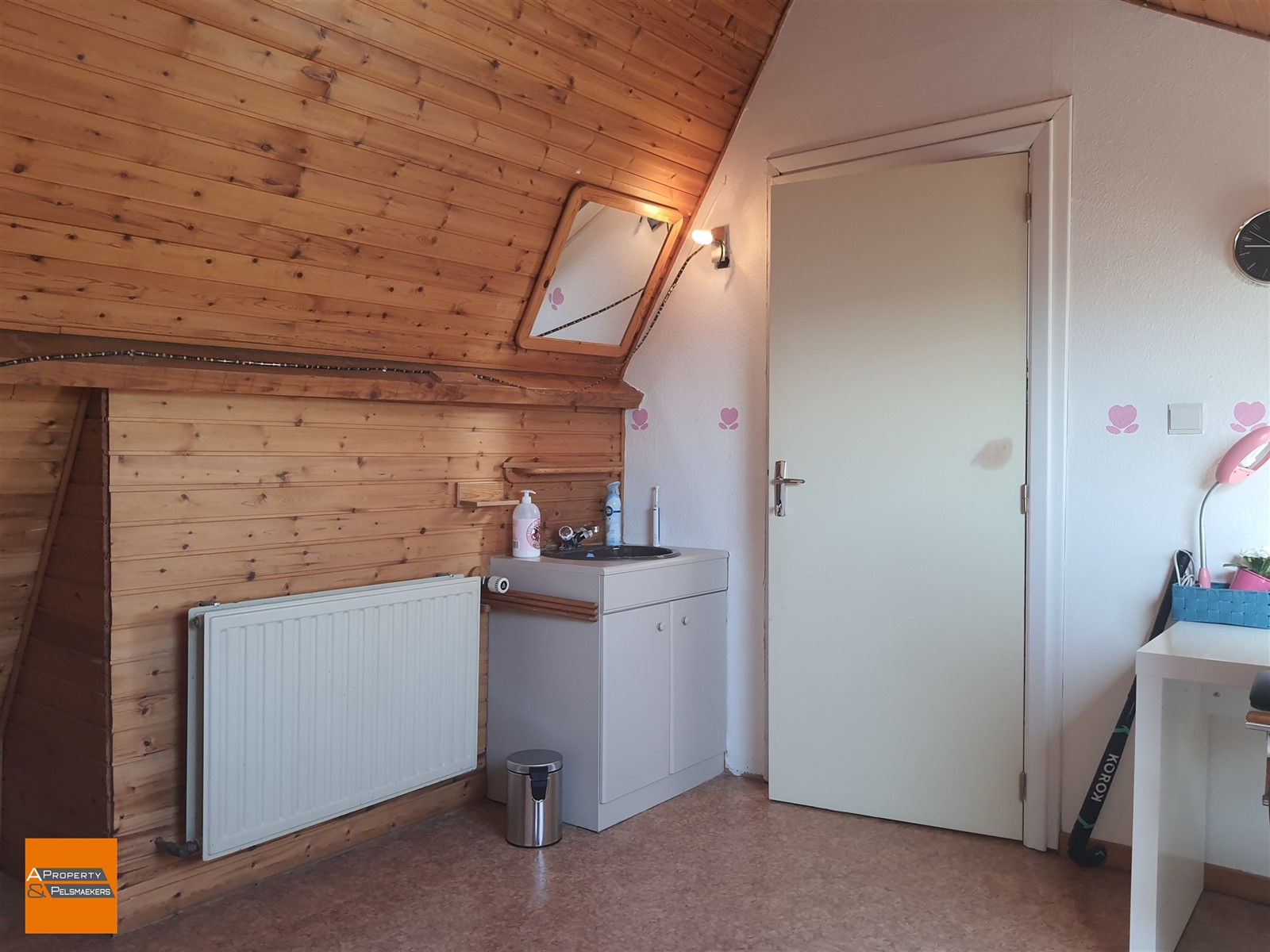 Foto 26 : Huis in 3070 KORTENBERG (België) - Prijs € 339.000