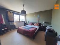 Foto 21 : Huis in 3070 KORTENBERG (België) - Prijs € 339.000
