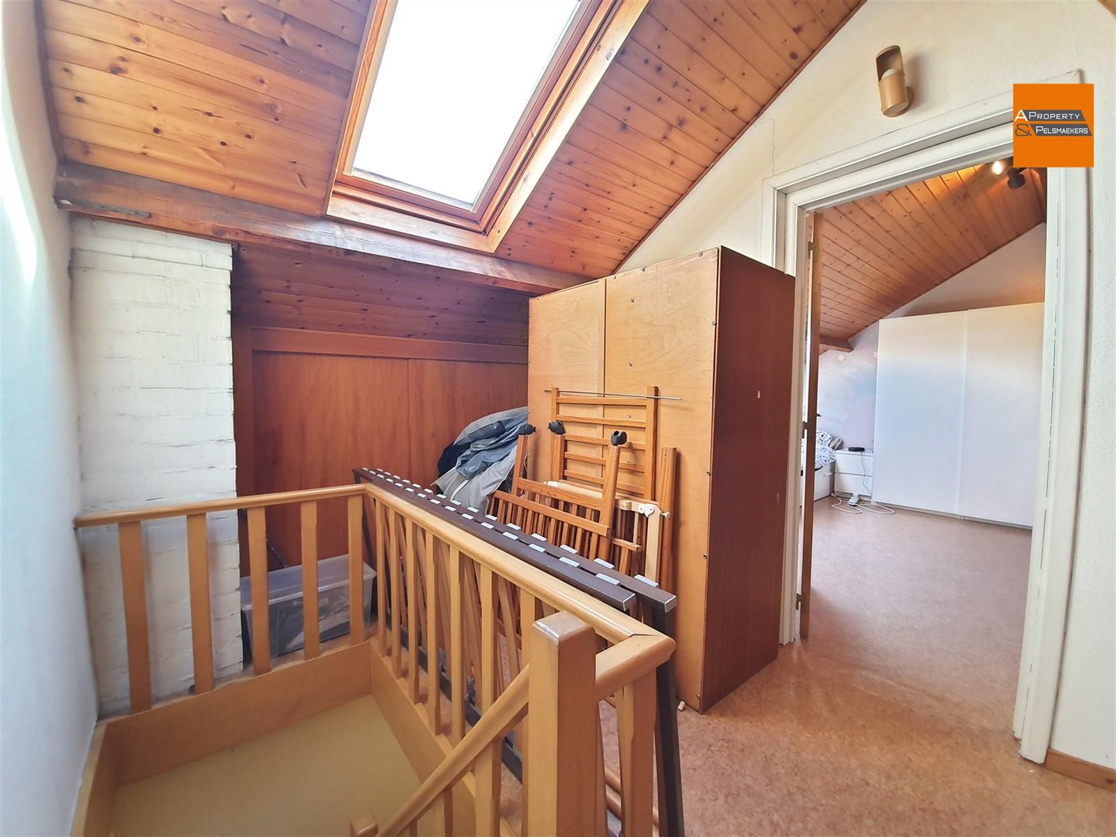 Foto 24 : Huis in 3070 KORTENBERG (België) - Prijs € 339.000