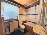 Foto 17 : Huis in 3070 KORTENBERG (België) - Prijs € 339.000